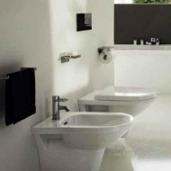 LAUFEN living collection 11